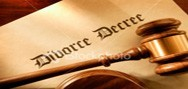 Can an Attorney Represent Both Parties in a Divorce