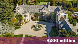 la-fi-hotprop-playboy-mansion-for-sale-2016011-001