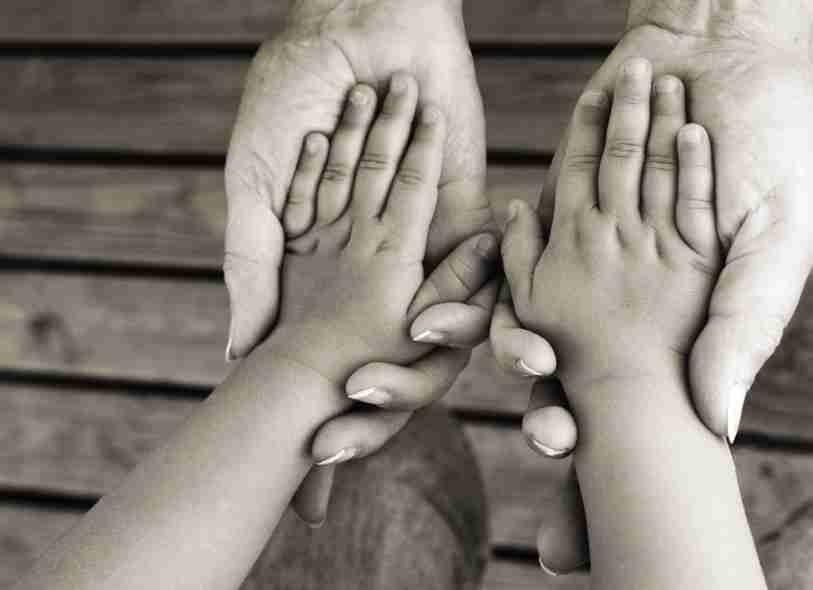 Custody: Can My Child Decide?